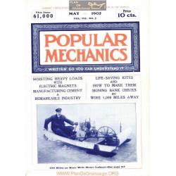 Popular Mechanics 1905 05