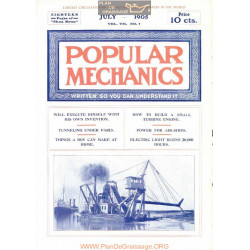 Popular Mechanics 1905 07