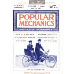 Popular Mechanics 1905 08