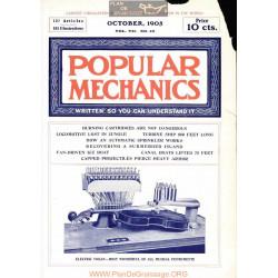 Popular Mechanics 1905 10