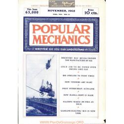 Popular Mechanics 1905 11