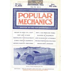 Popular Mechanics 1905 12