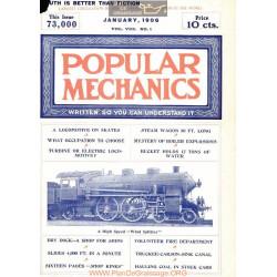 Popular Mechanics 1906 01
