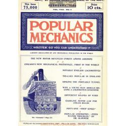 Popular Mechanics 1906 02