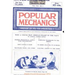 Popular Mechanics 1906 03
