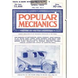 Popular Mechanics 1906 04