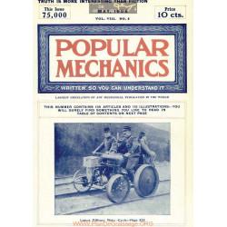 Popular Mechanics 1906 05