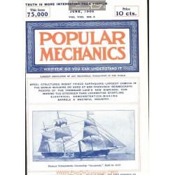 Popular Mechanics 1906 06