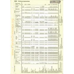 Datsun 180 200 240 280 C Zx B L