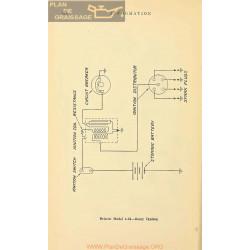 Briscoe 4 24 Schema Electrique Remy