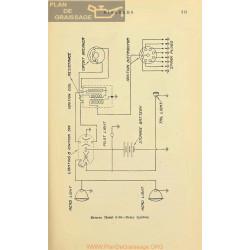 Briscoe 8 38 Schema Electrique Remy