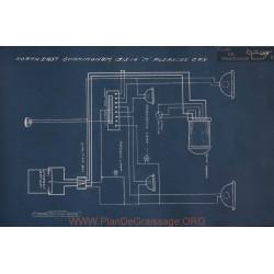 Cunningham M Schema Electrique 1913 1914 ver2