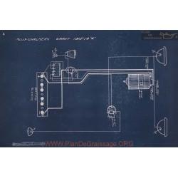 Grant 4 Schema Electrique 1915 1916 V3