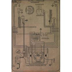 Kline 6 36 Schema Electrique Westinghouse