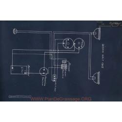 Krit Schema Electrique 1915 V3