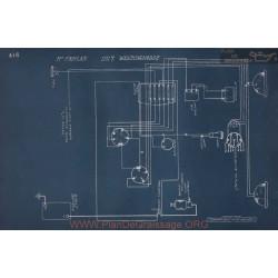 Mc Farlan Schema Electrique 1917 V2