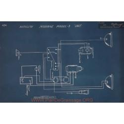 Monroe 3 Schema Electrique 1917 V2