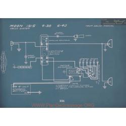 Moon 4 38 6 40 Schema Electrique 1915 V2