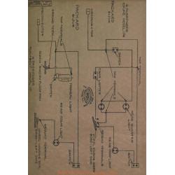 Packard 174 Schema Electrique Bijur