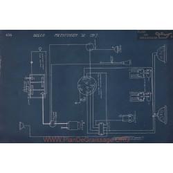 Pathfinder 12 Schema Electrique 1917 V3