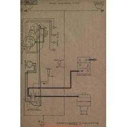 Regal 4 32 J Schema Electrique 1917