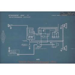 Standard 4 Schema Electrique 1915 V2
