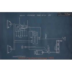Stephens 60 65 Schema Electrique 1917 V3