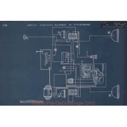 Stevens Duryer D External Schema Electrique