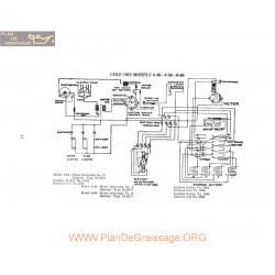 Cole 4 40 4 50 6 60 Schema Electrique 1913 P2
