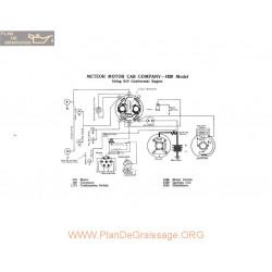 Meteor Motor 9n Schema Electrique 1920 V2