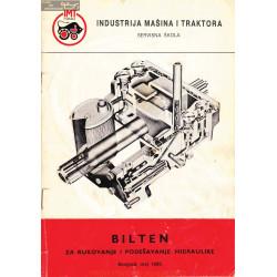Imt 477 Hidraulika Imt 539 5136 Manual