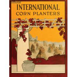 International Corn Planters