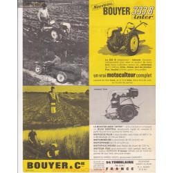 Bouyer 0001 Fiche Information