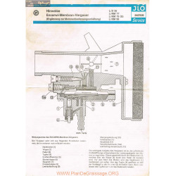 Jlo Rm99 L99s Fiche Information