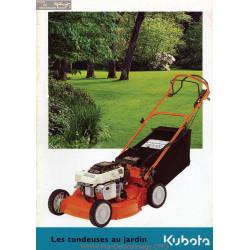 Kubota Kr518t Tc W521tc Htc W621htc 4 Fiche Information