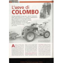 Pasquali Article Historique Fiche Information