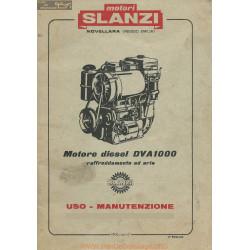 Slanzi Dva 1000 Guide Utilisation 1er Version Les Pistons Des 2 Cylindres Qui Montent En Même Temps