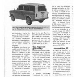 Isar Info
