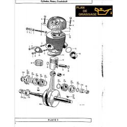Messerschmitt Sachs Moteur Manual