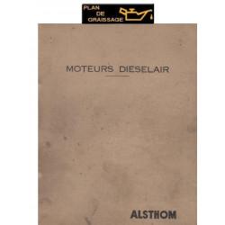 Alsthom Dieselair Lv 120