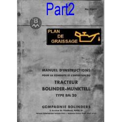 Bolinder Munktell Bm 20 Part2