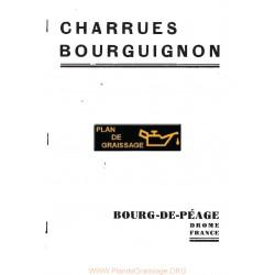 Bourguignon Phi Charrues
