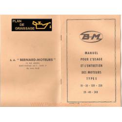 Bouyer 333 Motoculteurs
