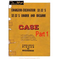 Case 550 32 33 S Part1