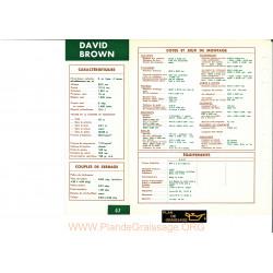 David Brown Ad2 12