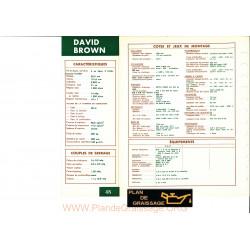 David Brown Ad4