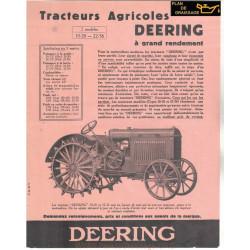 Deering 1020 2236