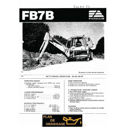 Fiatallis Fb7b Brochure Commerciale