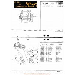 Fiatallis Fb7b Dessins Techniques