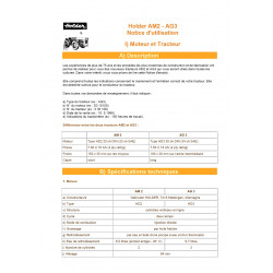 Holder Am2 Ag3 Notice